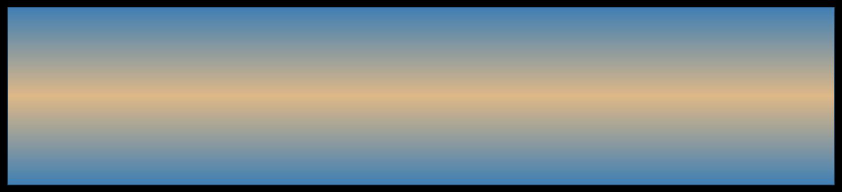 образец заполнения заявления р14001 при смене оквэд